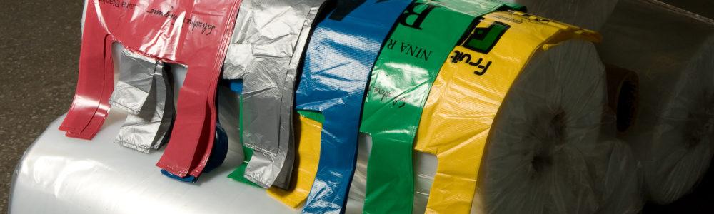 Производство полиэтиленовых пакетов как бизнес идея Slide1-1000x300